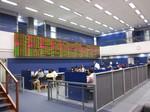コロンボ証券取引所
